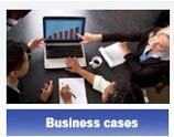 Email marketing - E-mail marketing