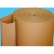 EMBALLAGE Rouleau de carton ondulé 50mx0,8m - smartbox pro