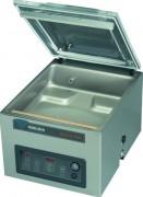 Emballeuse sous vide alimentaire et industrielle - Barre de soudure (mm) : 420