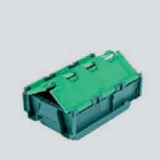 Emboîtable à couvercle solidaire 300 x 200 - 10005