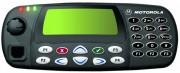 Emetteur-récepteur radio Motorola GM380 - Nombre de canaux : 255
