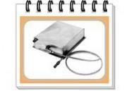 Emetteurs ultrasons - Puissance ultrasons (W) : 600 – 1200