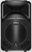 Enceinte de sonorisation - B 415DSP - ENCEINTES EUROLIVE