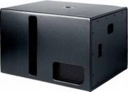Enceintes - PS8 Amp - Enceintes