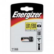ENERGIZER Blister de 1 pile ALCALINE LR01 E90 - Energizer