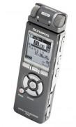 Enregistreur numérique Olympus DS30 - Mémoire 256 Mo