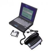 Enregistreur numérique RETELL 957 PRO