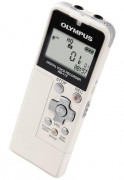 Enregistreurs portables Olympus WS110
