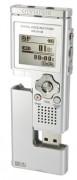 Enregistreurs portables Olympus WS311 MP3