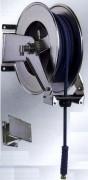Enrouleur à plan vertical ou horizontal - 3ENR800AV1300SS