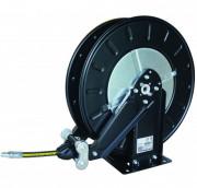 Enrouleur automatique graisse - DImension (L x l x h) cm : 47 x 18 x 48