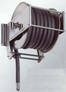Enrouleur automatique industries cosmétiques - 3ENR800AV2201SS