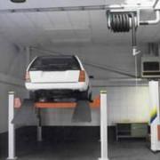 Enrouleur de tuyau de gaz d'échappement - Enrouleur de gaz d'échappement pour motos VL PL TP et engins blindés