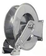 Enrouleur professionnel en acier inox - 3ENR800AV1100SS