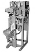 Ensacheuse à remplissage turbine - Ensacheuse pour sacs a valves (Jusqu'à 8 sacs/min )