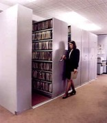 Ensembles de mobiles Transal pour vos bureaux - Armoire à dossiers