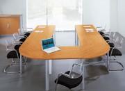 Entreprise d'aménagement ergonomique de bureaux - Fourniture des plans et perspectives en 2D ou 3D de vos futurs aménagements
