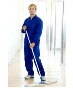 Entretien et nettoyage de bureau - Maintenir un état de propreté et d'hygiène correcte