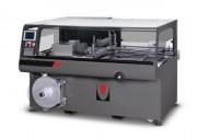 Enveloppeuse automatique - Dimension des produits (mm) : min : 80 x 480 x 200