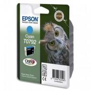EPSON Cartouche jet d'encre cyan SP1400 T07924010 - Epson