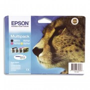 EPSON Multipack T0715 - Epson