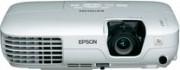 epson vidéoprojecteur svga eb-s9 - 346859-62