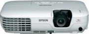 epson vidéoprojecteur xga eb-x9 - 346860-62
