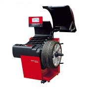 Équilibreuse automatique LaserLine - Diamètre de la jante : 10-28 pouces