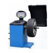 Equilibreuse roues véhicule - Diamètre maximal de la roue: 1100 mm