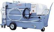 Equipement de nettoyage à haut rendements 1000 Litres - Type 1000