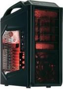 ÉQUIPEMENT PC JOY-IT X4 620 4096MO GT240 - 872248-62