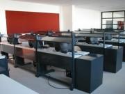 Équipement scolaire pour salles informatiques - Nous équipons les salles de technologie et d'informatique dans les collèges