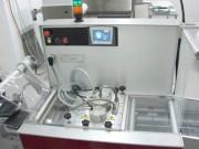 Equipements pour l'emballage et le conditionnement - Renovation complète