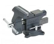 Étaux d'établi standard - Puissance de serrage (kg) : 110