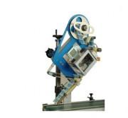 Étiqueteuse automatique d'impression - Imprimante pour étiquetage industriel