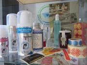 Etiquette autocollante PVC - Etiquette en PVC pour tous usages, toutes formes, toutes matières