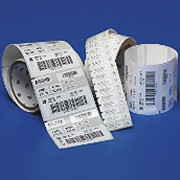 Étiquette industrielle de marquage - Résistante à la chaleur aux agressions chimiques, mécaniques…