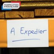 Etiquette magnetique effacable - Etiquette fond coloré, d'identification ou numérotée