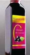 Etiquette métallisée OR - Papier OR brillant - Pelliculage brillant Polyester - Adhésif permanent acrylique base eau - Impression noire