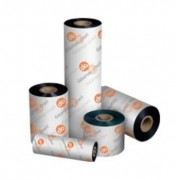 Étiquette papier thermique personnalisable
