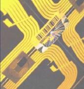 Etiquettes adhésives standards ou personnalisées - Etiquette antivol électromagnétique