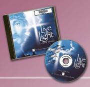 Etiquettes code barre pour CD/DVD - Media