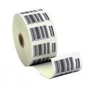 Etiquettes code barre pour marquage - Pour marquage