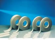 Etiquettes magnétiques - Rouleaux de 30 mètres pour rayonnage