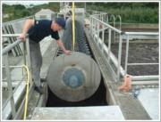 Etude ingénierie hydrotechnique - Etude d'implantation et rénovation