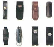 Etuis leatherman - Accessoires outils multifonctions