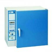 Étuve chauffante - Température max de 250° - Régulateur à lecture digitale