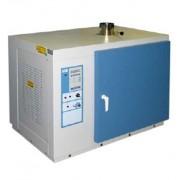Etuve électrique - Température max de 250° - Existe pour les volumes de plus de 400L