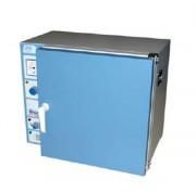 Étuve laboratoire - Température max de 250° - Thermostat régulateur  de température