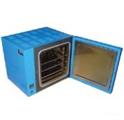 Etuves industrielles - Température max de 350° - Régulateur de température